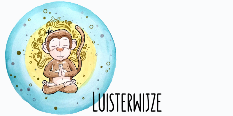 www.luisterwijze.nl